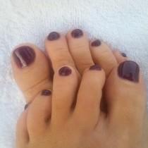 Gellak voeten | U wilt mooi verzorgde handen? Maak kennis met Nagelstudio HIPP - Nagelstudio HIPP