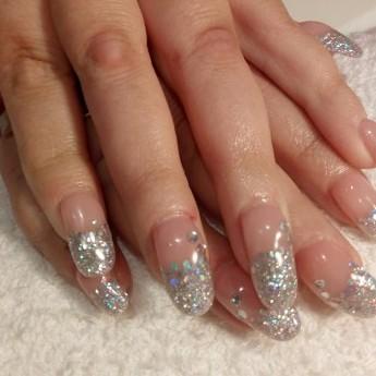 Glitters zilver.jpg