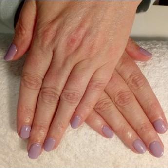 Colorgel violet.jpg
