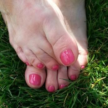Cotton pink.jpg