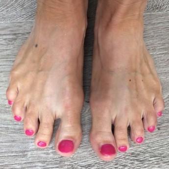 Cotton pink (3).jpg