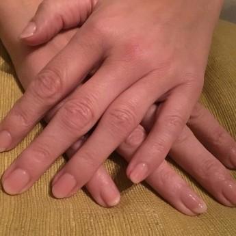 Gellak french manicure.jpg